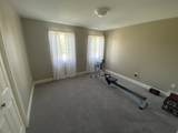 12 Country Club Drive - Photo 20