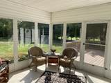 12 Country Club Drive - Photo 22