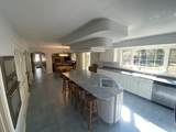 12 Country Club Drive - Photo 6