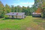 1167 Lower Rd - Photo 13