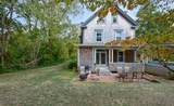576 Old County Rd - Photo 22