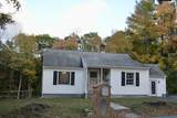 556 New Sherborn Rd - Photo 17