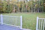 556 New Sherborn Rd - Photo 22