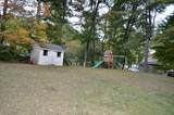 556 New Sherborn Rd - Photo 24