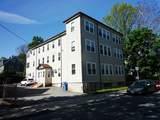 178 Richdale Avenue - Photo 20
