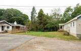 280 B Hale Street - Photo 35
