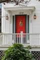 125 Salem Street - Photo 2