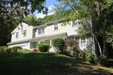 1 Pocumtuck Dr - Photo 1