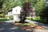 1 Pocumtuck Dr - Photo 2