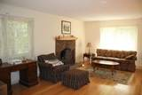 1 Pocumtuck Dr - Photo 22