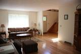 1 Pocumtuck Dr - Photo 24