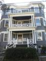 62 Tremont St - Photo 1