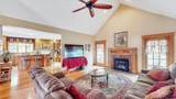 8 Country Club Dr - Photo 16