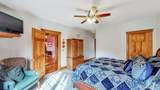 8 Country Club Dr - Photo 20