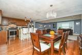24 Richie Rd - Photo 5