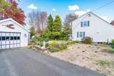 269 Russell Rd - Photo 30
