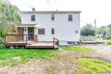 269 Russell Rd - Photo 4