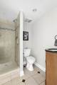 120 Commercial St - Photo 7