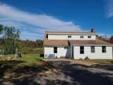 78 W Brookfield Rd - Photo 2