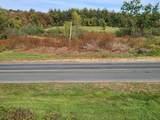78 W Brookfield Rd - Photo 4