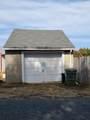 78 W Brookfield Rd - Photo 5
