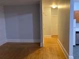 1165 Commonwealth Ave - Photo 6