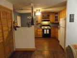 1281 Lawrence - Photo 2
