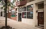 381 W Broadway - Photo 1