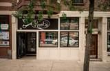 381 W Broadway - Photo 2