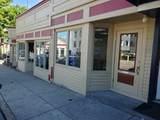 4284 Washington Street - Photo 1