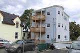 6 Rockland St - Photo 1