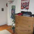 8 Otis St - Photo 22