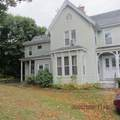 8 Otis St - Photo 8