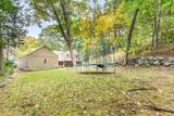 5 Rockland Rd - Photo 23