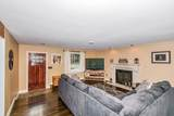 104 E Longmeadow Rd - Photo 6