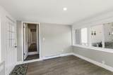 16 Clematis Rd - Photo 29