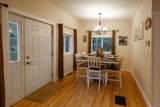 8 Squirrel Rd - Photo 12
