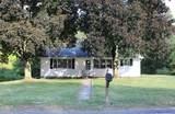 1091 Overlook Drive - Photo 1