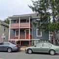 179 Rindge Ave - Photo 19