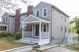59B Providence Street - Photo 1