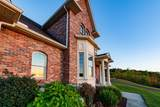 35 Oasis Dr - Photo 2