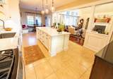 35 Oasis Dr - Photo 12