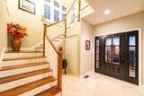 35 Oasis Dr - Photo 4