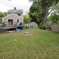 41 Dexter Rd - Photo 6