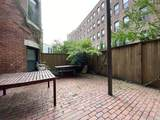 108 Gainsborough St - Photo 1