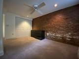108 Gainsborough St - Photo 4