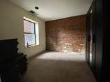 108 Gainsborough St - Photo 5