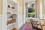 196 Marlborough Street - Photo 11
