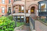 196 Marlborough Street - Photo 17