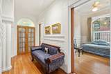 196 Marlborough Street - Photo 10